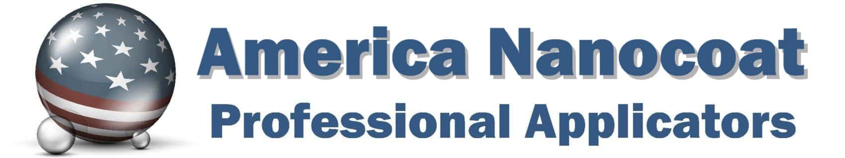 America Nanocoat Professional Applicators