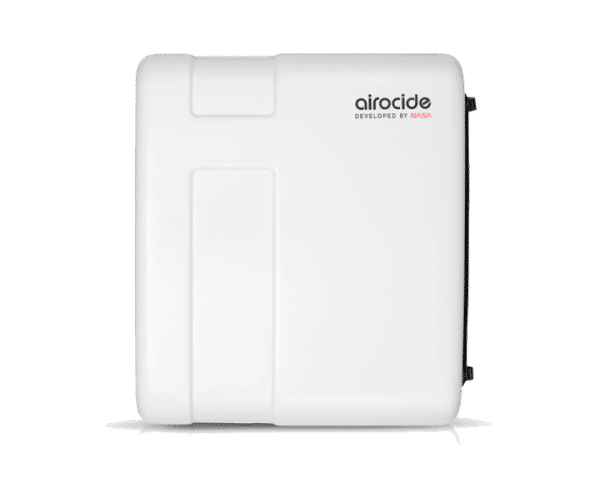Airocide APS 1000