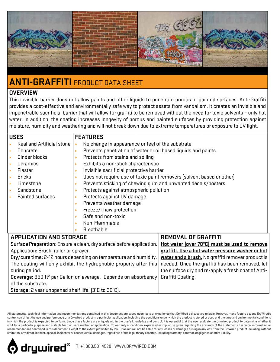 DryWired-Anti-Graffiti_PDS