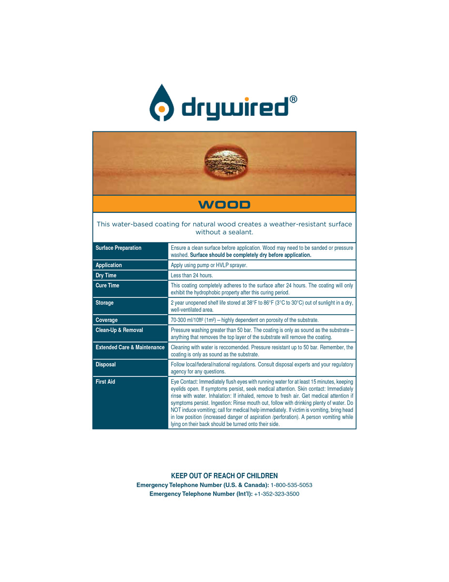 DryWired-Wood-Shield_application