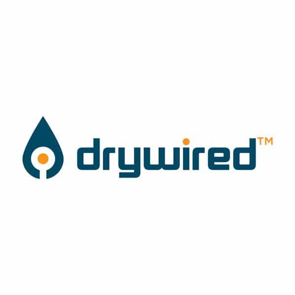 DryWired_logo