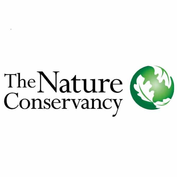Nature-Conservancey-Logo