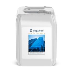 American Nanocoat Glass Cleaner