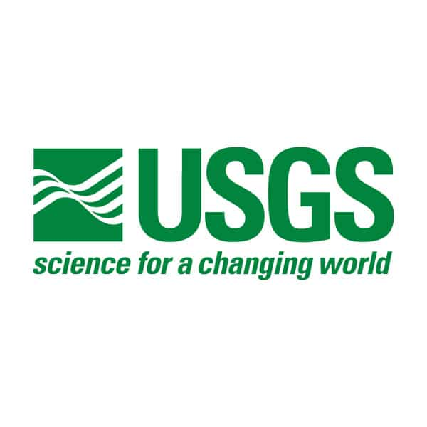 USGS-logo