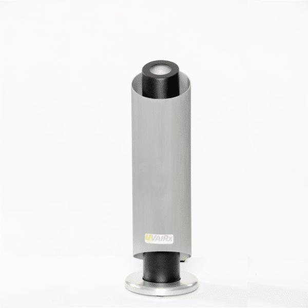 Ux105-Series