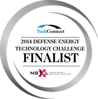 DETC 2014 award