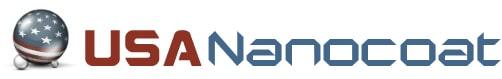 USA Nanocoat